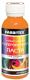 Колеровочная паста Farbitex Универсальная (100мл, апельсиновый) -