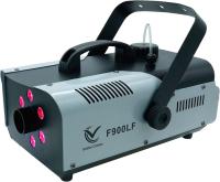 Генератор дыма Golden F900LFD -