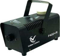 Генератор дыма Golden F400+R -