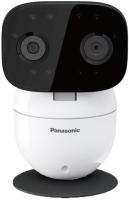 Камера к видеоняне Panasonic KX-HNC300RUW -
