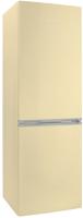 Холодильник с морозильником Snaige RF56SM-S5DP2G -