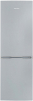 Холодильник с морозильником Snaige RF56SM-S5MP2G -
