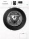 Стиральная машина Samsung WF60F1R2E2WDBY -