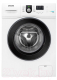 Стиральная машина Samsung WF60F1R2G0WDBY -