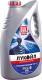 Трансмиссионное масло Лукойл ТМ-4 80W90 / 19540 (4л) -