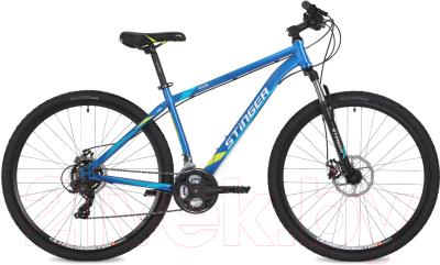 Велосипед Stinger Aragon 29SHD.ARAGON.20BL8