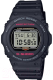 Часы наручные мужские Casio DW-5750E-1ER -