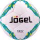 Футбольный мяч Jogel JS-510 Kids (размер 5) -
