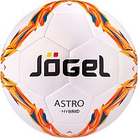 Футбольный мяч Jogel JS-760 Astro (размер 5) -