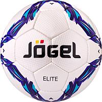 Футбольный мяч Jogel JS-810 Elite (размер 5) -