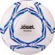 Футбольный мяч Jogel JS-910 Primero (размер 5) -