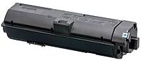 Тонер-картридж Kyocera Mita TK-1200 -