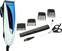 Машинка для стрижки волос Scarlett SC-HC63C22W -