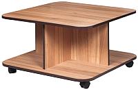 Журнальный столик Мебель-КМК №2 0418 -