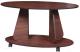 Журнальный столик Мебель-КМК №8 0102 -