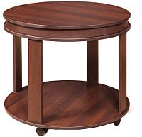 Журнальный столик Мебель-КМК №9 0431 -