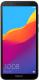 Смартфон Honor 7A 16GB / DUA-L22 (черный) -
