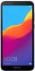 Смартфон Honor 7A 16GB / DUA-L22 (синий) -