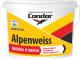 Краска CONDOR Alpenweiss (15кг) -