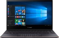 Ноутбук Asus ZenBook Flip S UX371EA-HL003R -