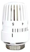 Головка термостатическая Profactor PFRVT629 -
