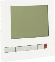 Термостат для климатической техники Profactor PFTR644 -