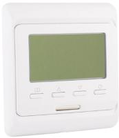 Термостат для климатической техники Profactor PFTR646 -