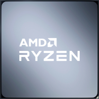 Процессор AMD Ryzen 5 5600X Multipack -