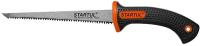 Ножовка Startul ST4029-150 -