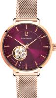 Часы наручные женские Pierre Lannier 307F988 -