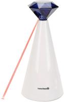 Игрушка для кошек Beeztees Алмазная башня с лазером / 440633 -