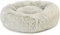 Лежанка для животных Beeztees Vako / 705301 (серый) -