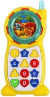 Музыкальная игрушка Умка Телефон / B1348551-R1-N (Песни В.Шаинского) -