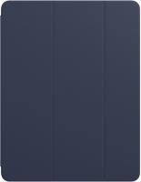 Чехол для планшета Apple Smart Folio For iPad Pro 12.9 Deep Navy / MH023 -