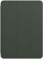 Чехол для планшета Apple Apple Smart Folio for iPad Pro 11 Cyprus Green / MGYY3 -
