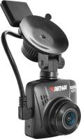Автомобильный видеорегистратор Artway AV-395 -