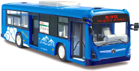 Радиоуправляемая игрушка Double Eagle Автобус / e640-003 -