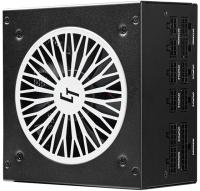 Блок питания для компьютера Chieftec Chieftronic PowerUP GPX-850FC 850W -