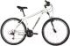 Велосипед Stinger Element Std 27AHV.ELEMSTD.20WH10 -