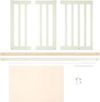 Комплект расширения для кроватки Happy Baby Sage / 95029 -