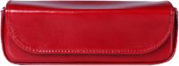 Футляр для очков Galanteya 27312 / 0с732к45 (красный) -