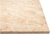Строительная плита Kronospan OSB-3 (2500x1250x22) -