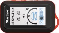 Автосигнализация StarLine E96 GSM GPS v2 -