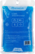 Аккумулятор холода Outventure Cold Accumulator EOUOU00103 / S19EOUOU001-03 (M) -