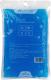 Аккумулятор холода Outventure Cold Accumulator EOUOU00303 / S19EOUOU003-03 (L) -