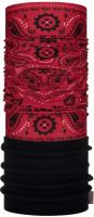 Бафф Buff Polar New Cashmere Red (123698.425.10.00) -