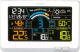 Метеостанция цифровая La Crosse WS6860-W -