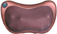 Массажная подушка Gezatone AMG391 / 1301278 -