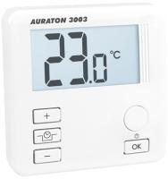 Термостат для климатической техники Auraton 3003 -