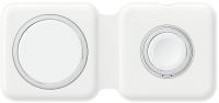 Зарядное устройство беспроводное Apple MagSafe Duo Charger / MHXF3 -
